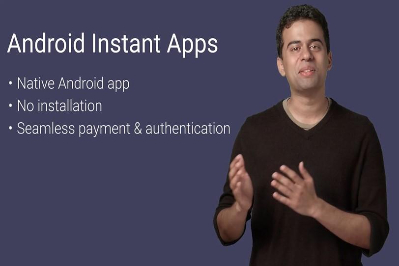 instant-app_812x542