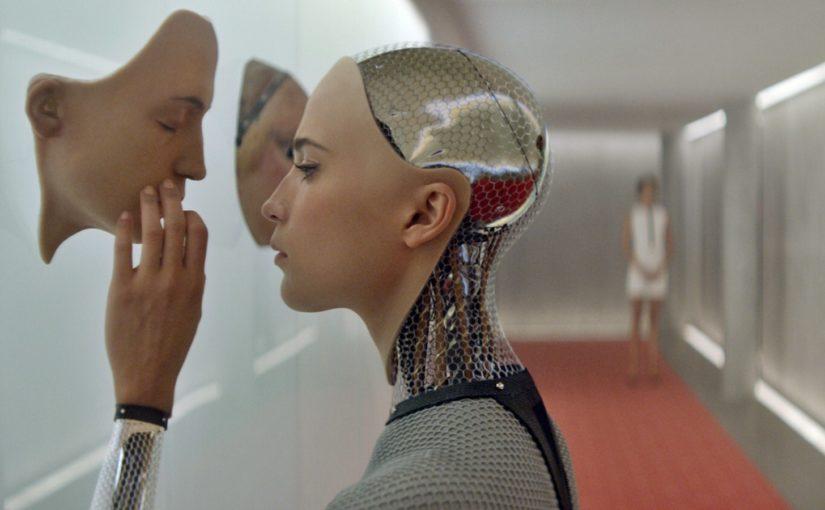 המהפכה הלשונית השנייה: עכשיו תורן של המכונות ללמוד לדבר