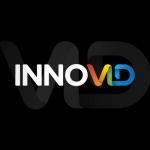 Innvoid
