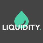 Liquidity-Capital