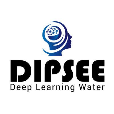 Deep learning team leader