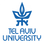 Tel-Aviv University - Department of Bio-Medical Engineering