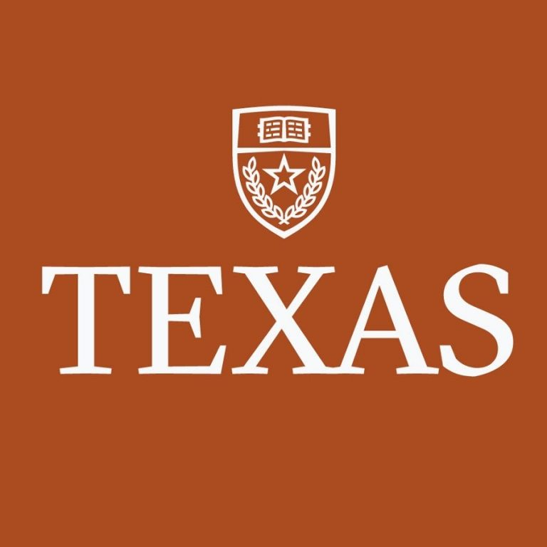 Postdoctoral at the imaging lab at the University of Texas