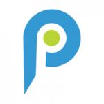 PlaySight Interactive
