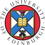 University of Edinburgh, AI institute