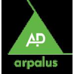 ARpalus