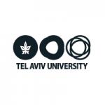 Foundations of Deep Learning Lab, Tel Aviv University