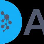 DeepOncology AI