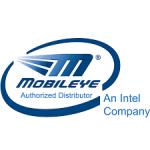 MobiIeye-Intel