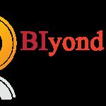 BIyond
