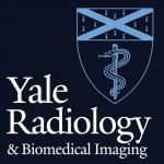 Yale Translational Image Analysis and Machine Learning Center