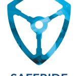 SafeRide Technologies