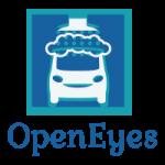 OpenEyes