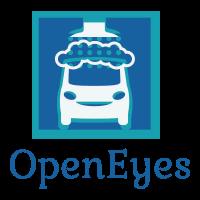 Deep Learning Computer Vision Developer