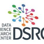 University of Haifa, Data Science Research Center