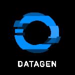 Datagen