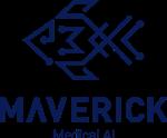 Maverick Medical AI