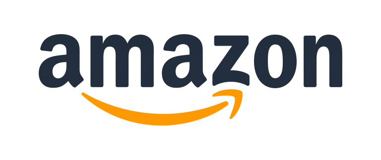 Data Scientist | Alexa Shopping