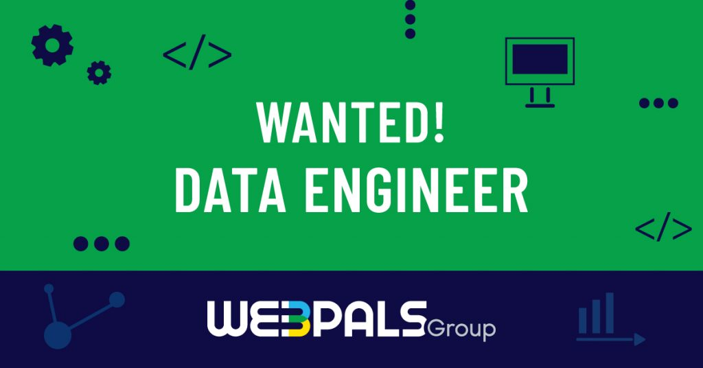 Data Engineer | Machine Learning Israel